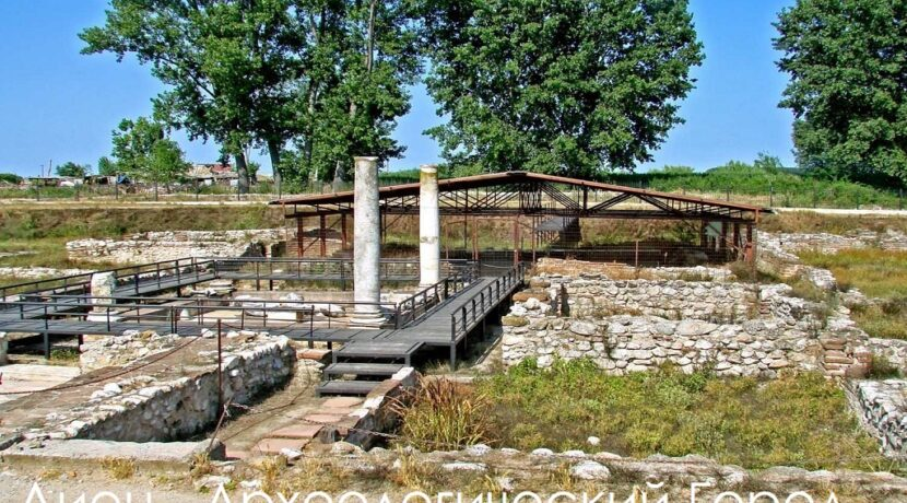 olympus_ancient_town_dion_a