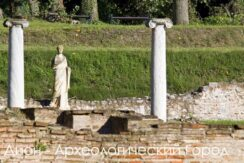 olympus_ancient_town_dion_d