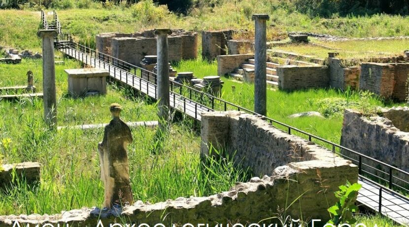 olympus_ancient_town_dion_e